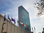 ¿Naciones Unidas?