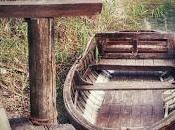 Llora barca...