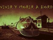 Relato: VIVIR MORIR BORDO (por Román Sanz Mouta)