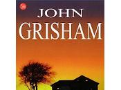 granja, John Grisham