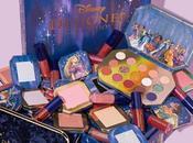 Colección Midnight Masquerade Colourpop