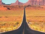camino road Jack Kerouac