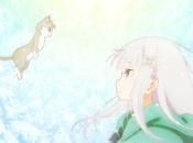 anime ''Re: Zero: Hyouketsu Kizuna'', estrena nuevas imágenes