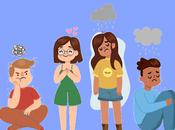 Autorregulación emocional: cómo mejorarla