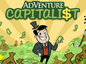AdVenture Capitalist 7.6.0 (Dinero ilimitado) Descargar
