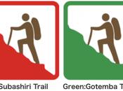 Guía para subir Monte Fuji