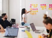 ¿Qué metodología Scrum? cómo aplicarla startup