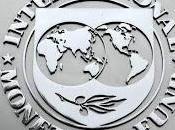 Informes perspectivas economía mundial octubre 2019