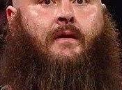 Video:Tyson Fury atacado Braun Strowman Performance Center