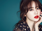 "Famosos actores ""farándula coreana"" dramas pensaron dejar para siempre actuación."