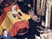 Exhumación Franco. Merecemos foto