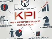 KPIs ventas para controlar negocio