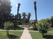 Palacio Achilleion