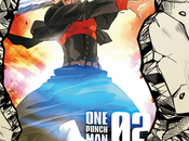 anime ''One Punch 2'', estrena segundo avance