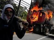Resultados Bolivia, Subida dólar plan conspirativo contra Venezuela.