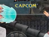 personajes Street Fighter cobran vida esta colección inédita kioskos