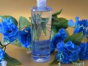"""agua micelar hidratante """"Ultra Hyalon"""" MISSHA (From Asia With Love)"""