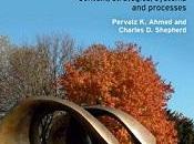 Gestión innovación Pervaiz Ahmed Charles Shepherd