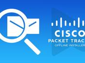 Descargar Cisco Packet Tracer 7.2.1 (Ultima versión)