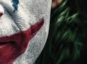 "Joaquin Phoenix ""Joker"". película"