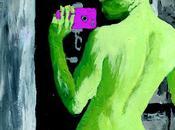 Argentina. SEDUZE-ME Send Nudes Luciano Lomastro