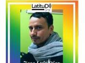 Chile. Declaración comunidad LGBITQ+