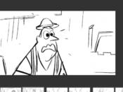 Storyboarder Descargar gratis para visualizar historia ahora