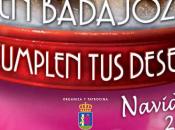 Badajoz.- Programa Navidad