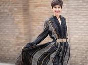 Rafael ricote blogssipgirl: fotografía moda
