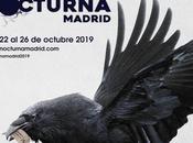 NOCTURNA 2019 Clausura