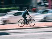Think Tank Movilidad analiza convivencia entre nuevos modos movilidad espacio público