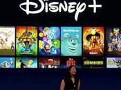 ¿Está Disney Plus Xbox One? ¿Cuándo sale Plus?