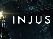 Injustice Archivo datos v3.3.0 (Inmortalidad) Descargar