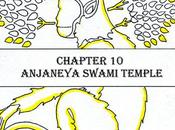 Chapter anjaneya swami temple