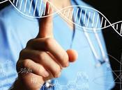 ¡inauguramos nuestra unidad genetica!