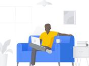 Skillshop, nueva plataforma capacitación Google
