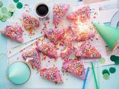Consejos para organizar mejor fiesta cumpleaños casa