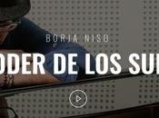 Borja Niso, mejor pianista sueños