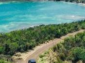 razones para viajar visitar Puerto Rico invierno