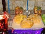Halloween satánico