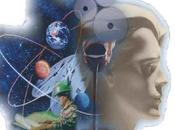 Entre Ciencia creer Dios...