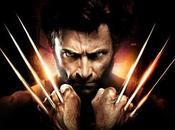 'Wolverine': ocho directores para lugar