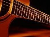Celebrarán Encuentro Nacional Orquestas Guitarra