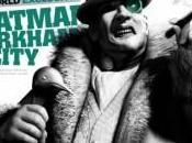Videojuegos-Batman: Arkham City-El Pingüino