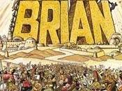 Recomendación semana: vida Brian (Terry Jones, 1979)