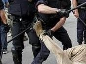 culpa cargas policiales tiene haber votado