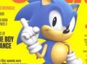 Finalmente tendremos Sonic cumpleaños
