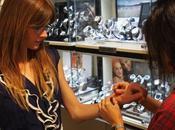 relojes como complemento moda tienda Watx Barcelona
