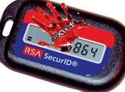 Violación Seguridad SecurID piratas informáticos Lockheed Martin