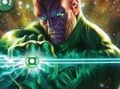 Previa Flashpoint: Abin Green Lantern